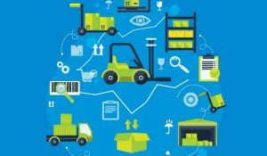Dicas para otimizar entrega de produtos