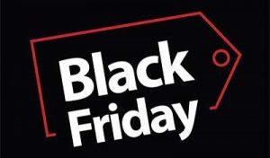 Black Friday: hora de pesquisar e guardar provas