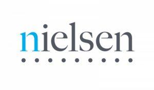 Nielsen mira e-commerce brasileiro