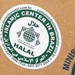 O potencial mercado Halal