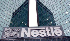 Nestlé busca produtos para atrair nova geração de consumidores